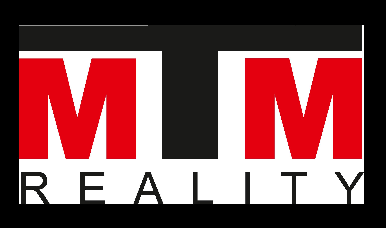 MTM Reality